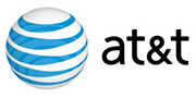 ATT best internet deals