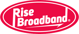 Rise broadband Fixed Wireless Internet