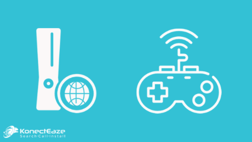 The Best Internet Plans & Speeds For Online Gamers