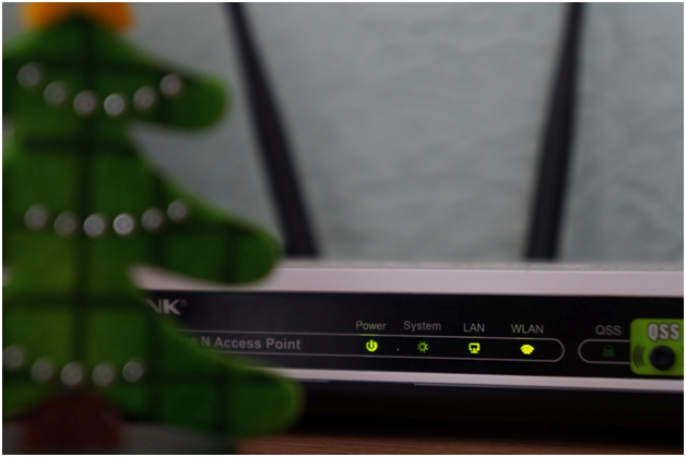 A List of Top Routers for Your Comcast Xfinity Connection