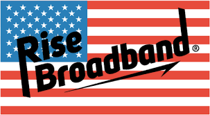 Rise Broadband Internet Review for 2020