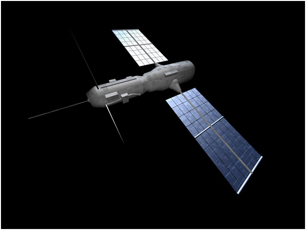 Viasat vs. HughesNet – The Ultimate Showdown of Satellite Internet Providers