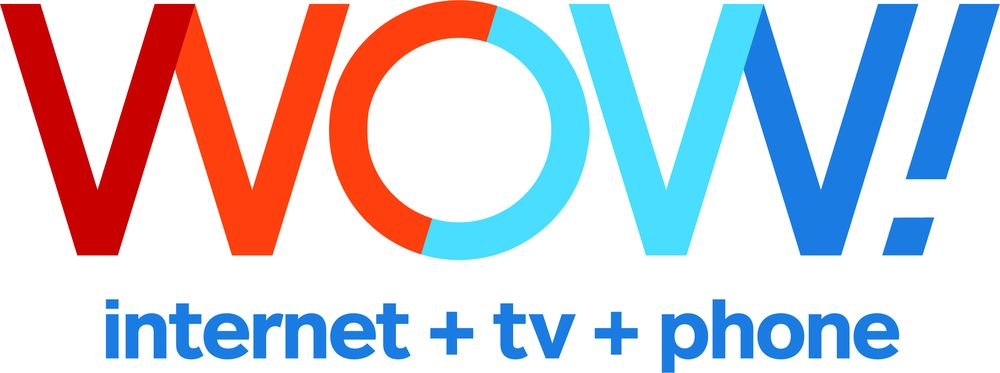 WOW! Internet and Cable TV Review for 2020