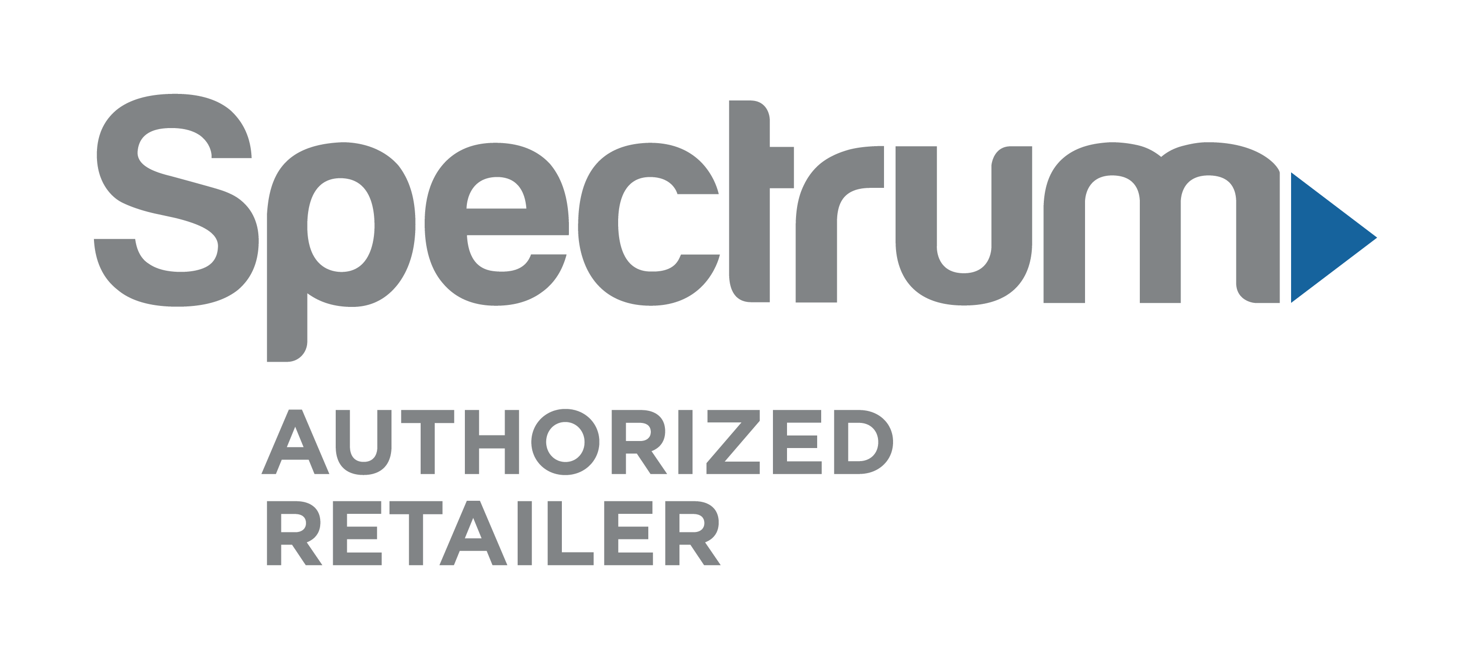 What Is Spectrum?