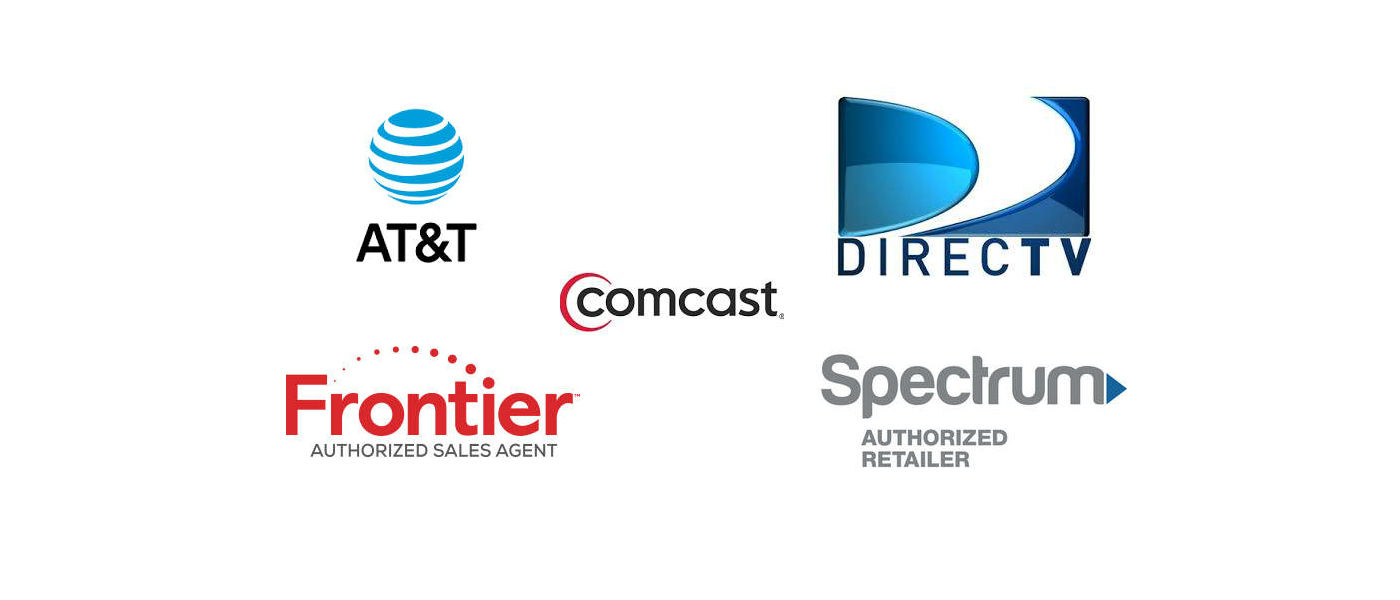 How the Top 5 Cable Companies Match Up