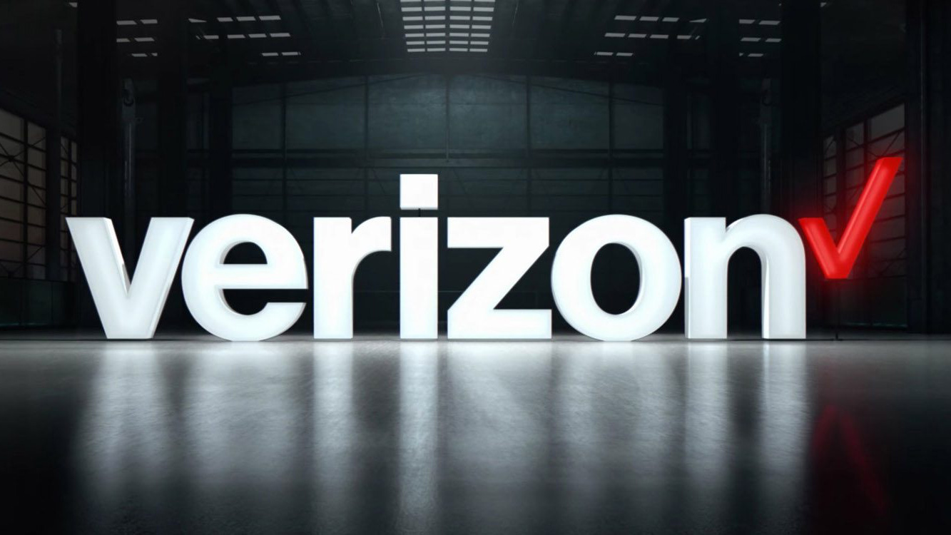 Possible 5G Partnership Between Verizon and Apple and Google