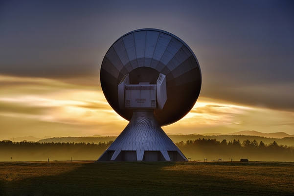 The Future of Satellite Internet Hinges on 3 Factors