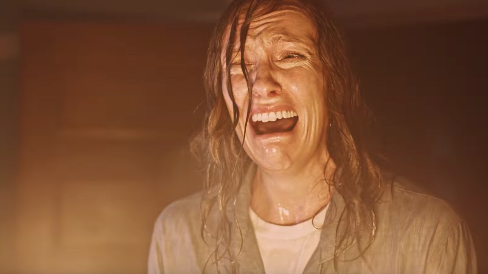 Why Is 'Hereditary' So Scary?