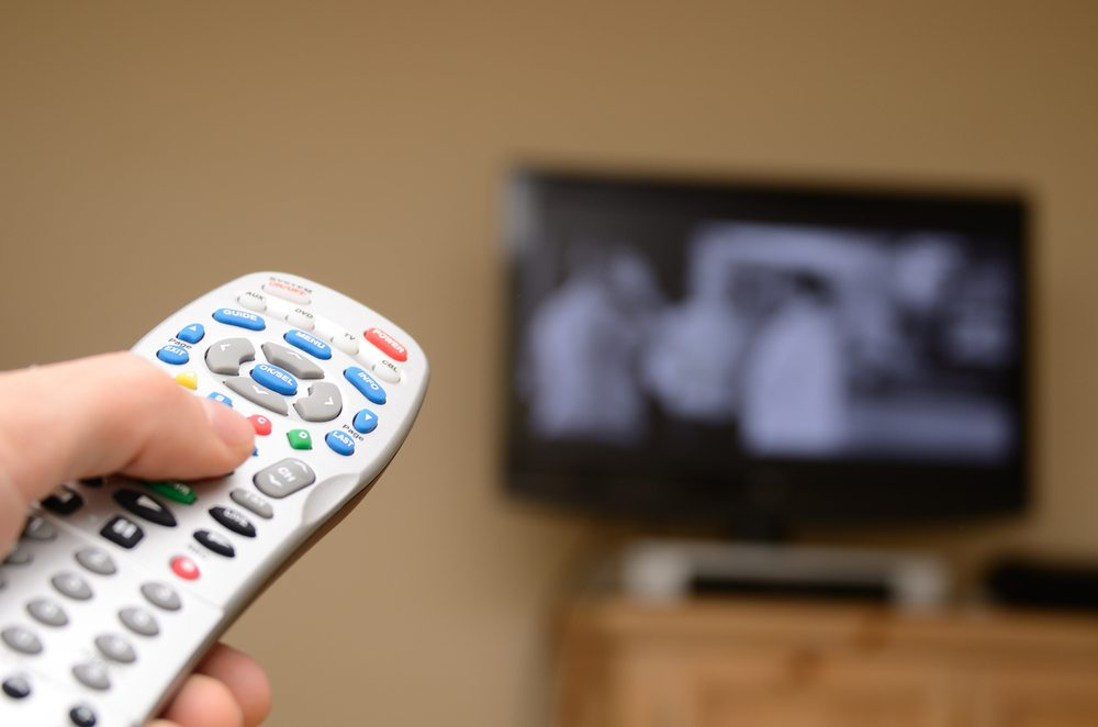 5 Reasons Why You Still Need Cable TV