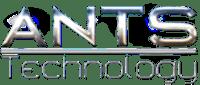 ANTS-Technology