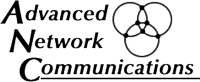 Advanced Network Communications