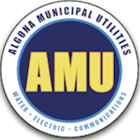 Algona Municipal Utilities