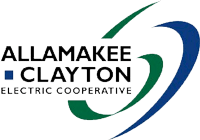 Allamakee-Clayton Electric Cooperative