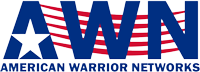 American Warrior Network