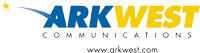 Arkwest Communications