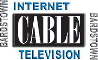 Bardstown Cable TV