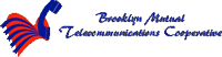 Brooklyn Mutual Telecommunications Cooperative