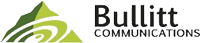 Bullitt Communications