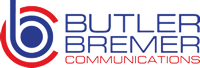 Butler-Bremer Communications