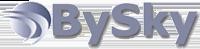 BySky