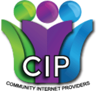 CIP Community Internet Providers