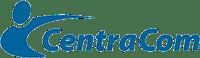 CentraCom