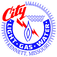 City Light Gas & Water Office