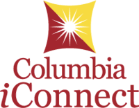 Columbia iConnect