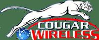 CougarWireless