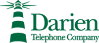 Darien Communications