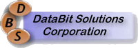 DataBit Solutions