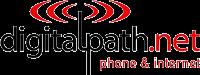 DigitalPath