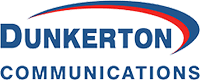 Dunkerton Communications