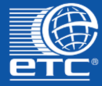ETC Communications, LLC