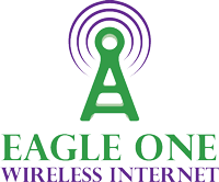 Eagle One Wireless