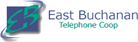 East Buchanan Telephone Cooperative