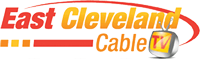 East Cleveland Cable TV and Communications