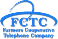 Farmers Cooperative Telephone Company