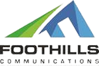 Foothills Broadband