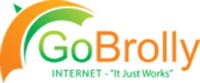 GoBrolly Communications