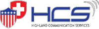 Highland Communication Services