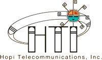 Hopi Telecommunications