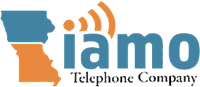 IAMO Telephone Co