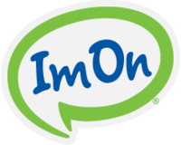 ImOn Communications