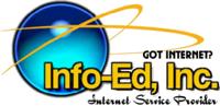 Info-Ed