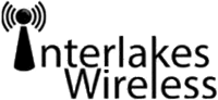 Interlakes Wireless