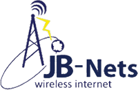 JB-Nets