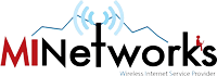 MINetworks