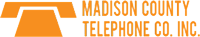 Madison County Telephone Company