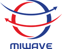 MiWave